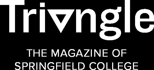 Triangle Magazine