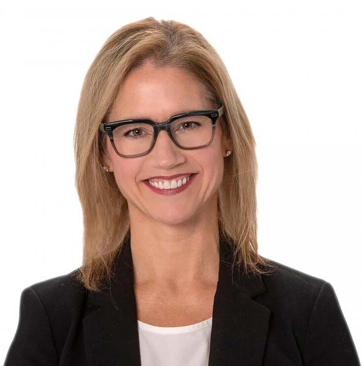 Beth Zapatka