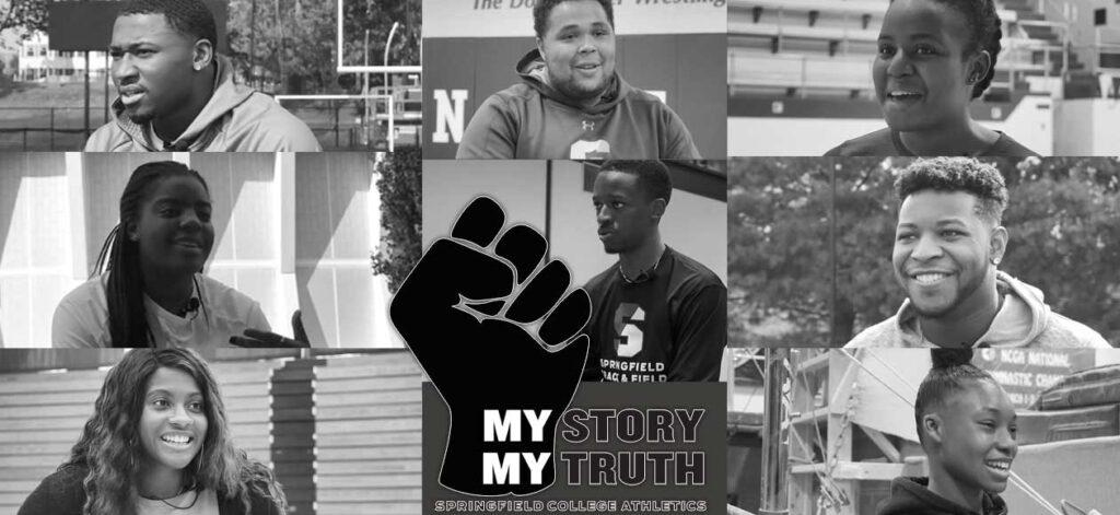 MyStory Collage